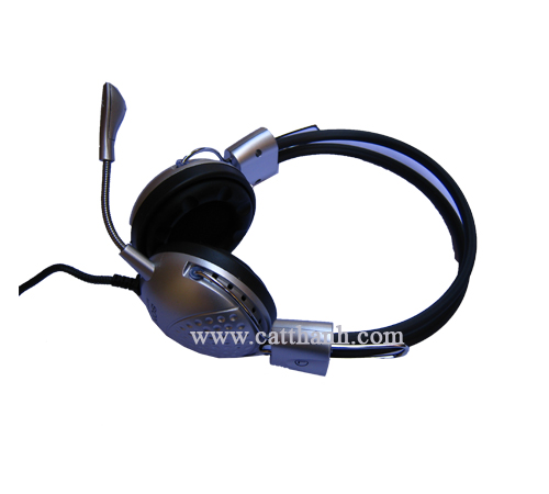 Tai nghe Sony MDR-669MV