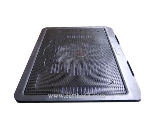 Đế tản nhiệt Laptop CoolCold M119