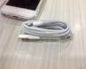 Dây Cáp sạc usb xịn lightning Iphone 5,ipad mini,ipad 4 Apple