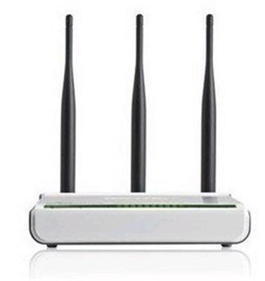 Thiết bị phát sóng wifi tenda W303R, Thiết bị phát wifi tenda, Bộ phát tenda W303R