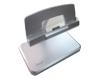 Dock sạc cho iphone ipad ipega K400