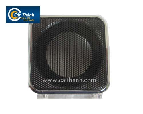 loa mini Foxdigi A8