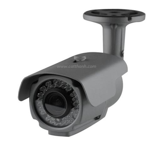 Camera thân ống hồng ngoại HD-003