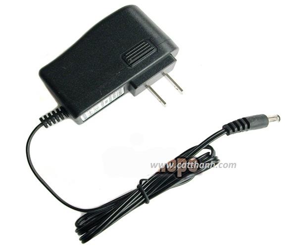 Bộ nguồn medem, wifi-Adapter Tp-Link 9v-0.6A