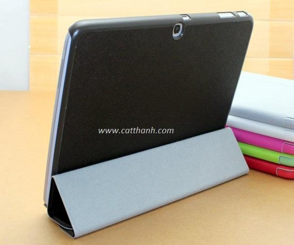 Bao da Galaxy Tab 3 10.1 Belk P5200/5210