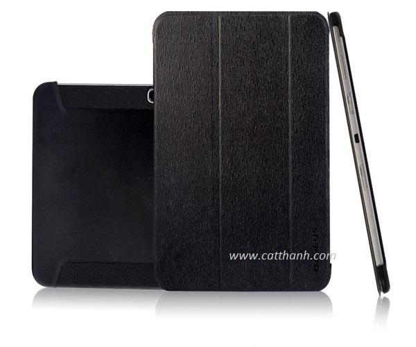 Bao da Case Samsung Galaxy Tab3 8.0