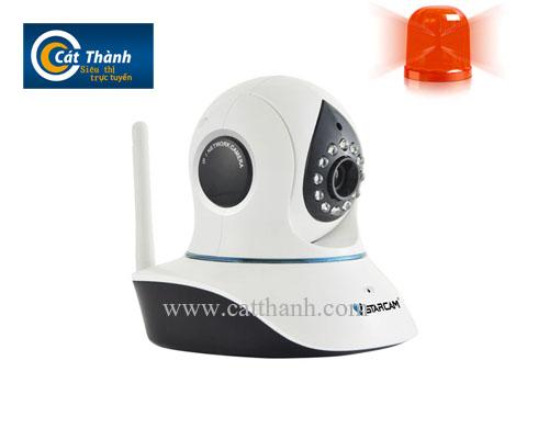Camera ip không dây T7838WIP AR