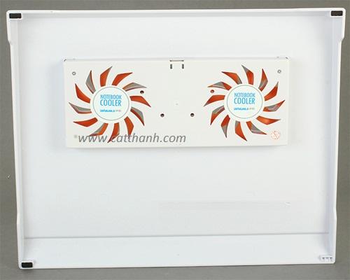 Đế tản nhiệt Bingrui laptop RL-307