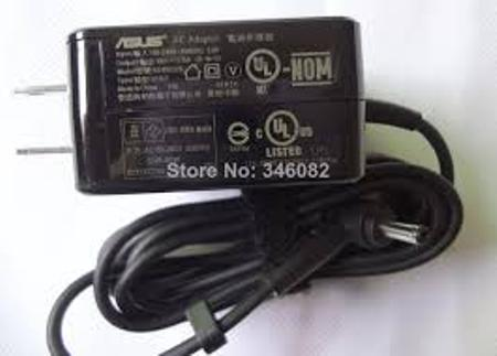 Adapter laptop Asus 19V-3,42A