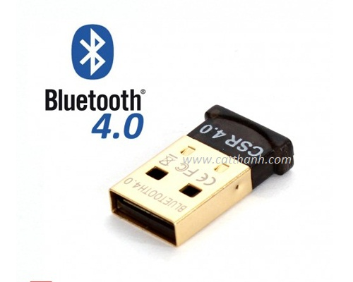 Usb Bluetooth đông lê CSR 4.0