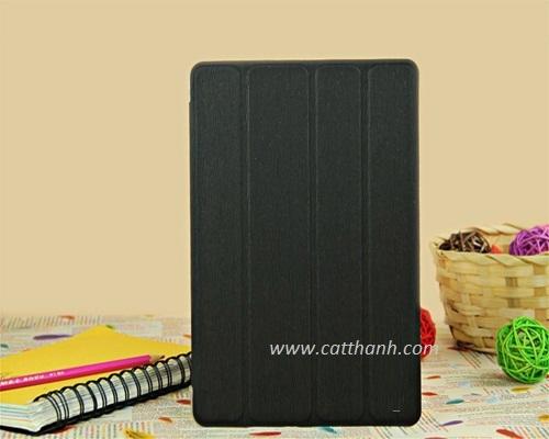 Bao da Fashion case cho Ipad 2/3/4