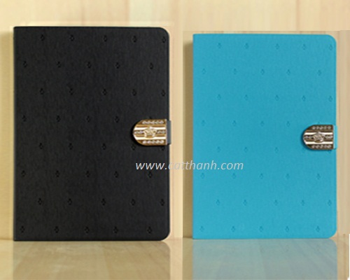 Bao da Cell Phone case cho Ipad/Ipad 2