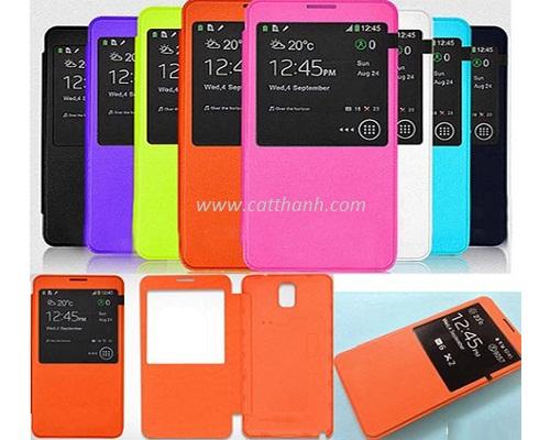 Ốp lưng điện thoại Samsung Galaxy Note 3 N9000