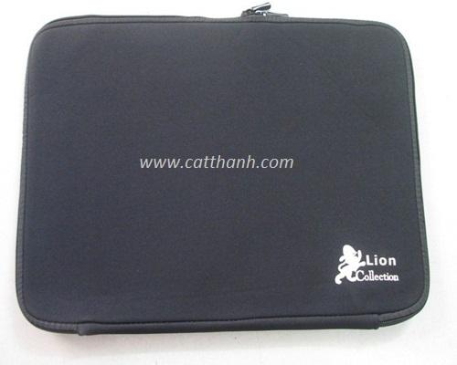 Túi chống sốc cho laptop 14 inch Lion