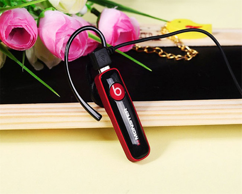Tai nghe bluetooth monster beats hd-60
