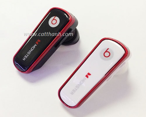Tai nghe Bluetooth beats HD-99
