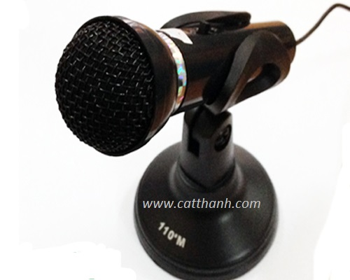 Microphone songking WD-110M
