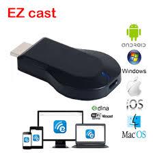Thiết bị HDMI không dây Ezcast Measy M2