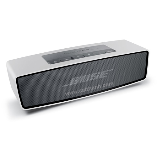 Loa bluetooth BOSE Soundlink mini