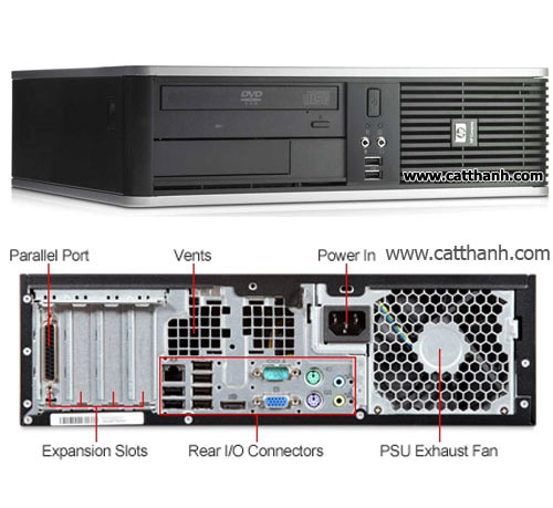 HP DC7900 NETWORK DRIVERS