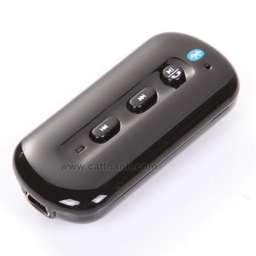 Thiết bị nhận Bluetooth V3.0 foxdigi