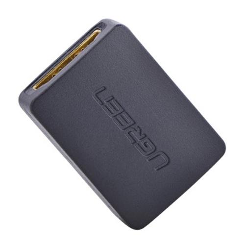 Đầu nối HDMI Ugreen 20107