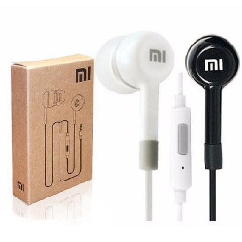 Tai nghe MP3 xi măng Foxdigi MI01