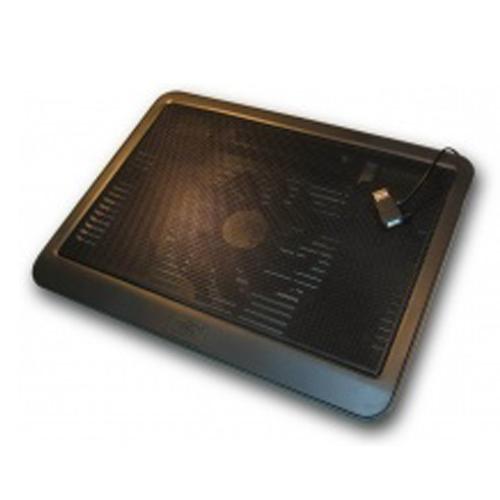 đế tản nhiệt laptop dolaso