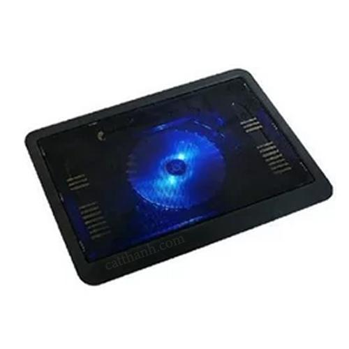 Đế tản nhiệt laptop dolaso LX805