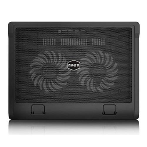 Đế tản nhiệt laptop dolaso LX789