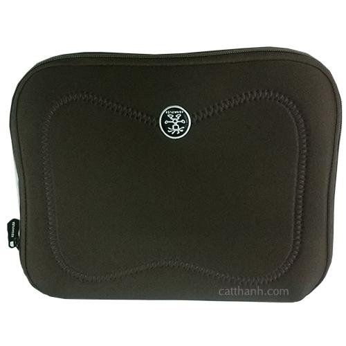 Túi chống sốc laptop 10 đến 12 inch FoxDigi FD170