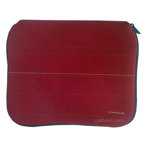 Túi chống sốc laptop 10 đến 12 inch FoxDigi FD171