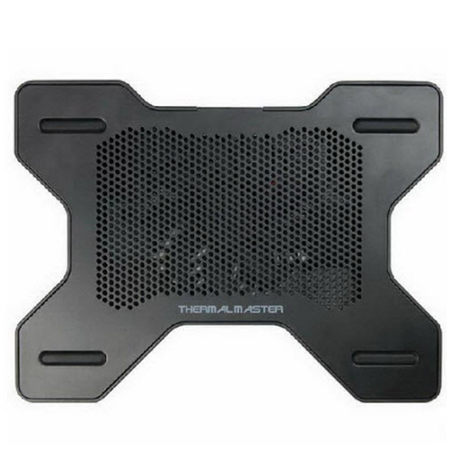 Đế tản nhiệt laptop Cooler Master X1