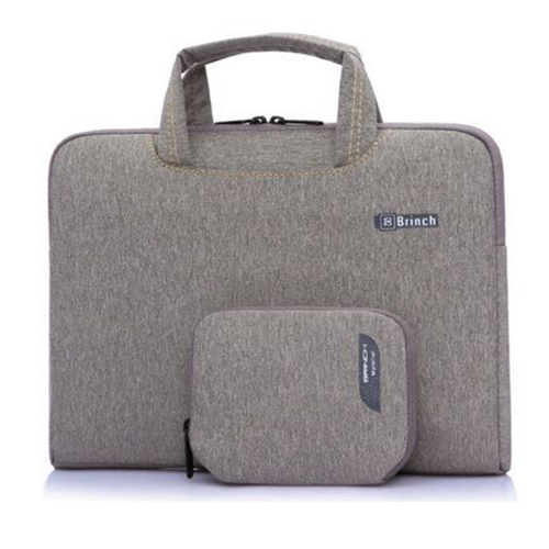 Cặp laptop Brinch BW208