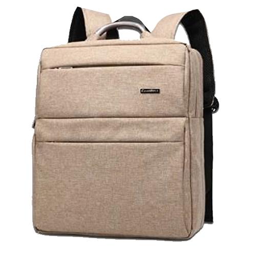 Balo laptop Coolbell 6607