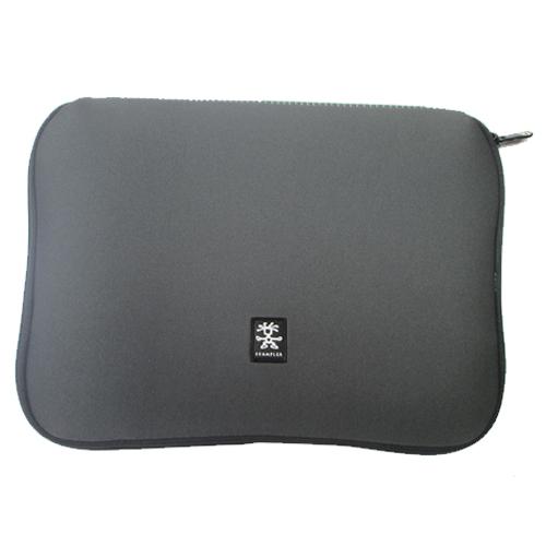 Túi chống sốc laptop 14 inch Crumler FoxDigi FD170