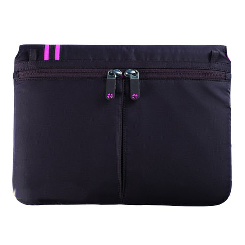 Túi đựng ipad Trexta Foxdigi FD210