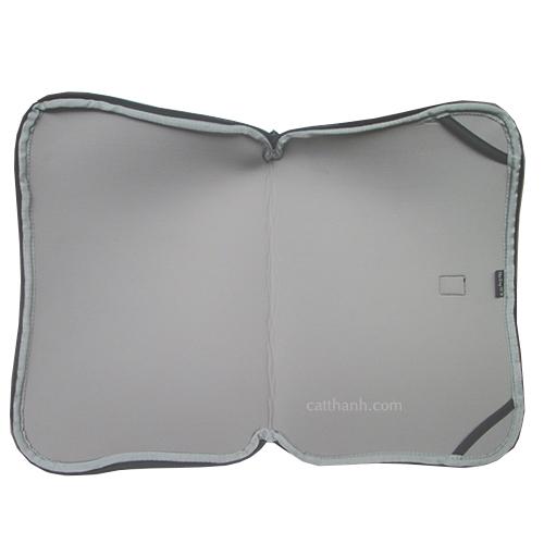 Túi chống sốc laptop 17 inch FoxDigi FD220