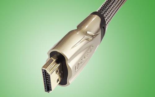 Cáp HDMI 3m hỗ trợ 3D 4K Ugreen UG-10253