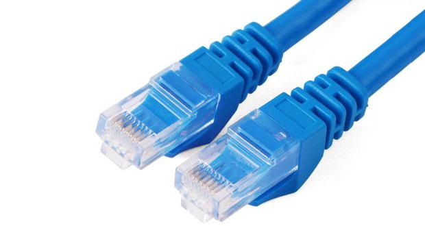 Cáp mạng đúc sẵn Cat6 2m Ugreen UG-11202