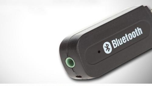 Thiết bị nhận Bluetooth cho loa và amply FoxDigi M1 H163