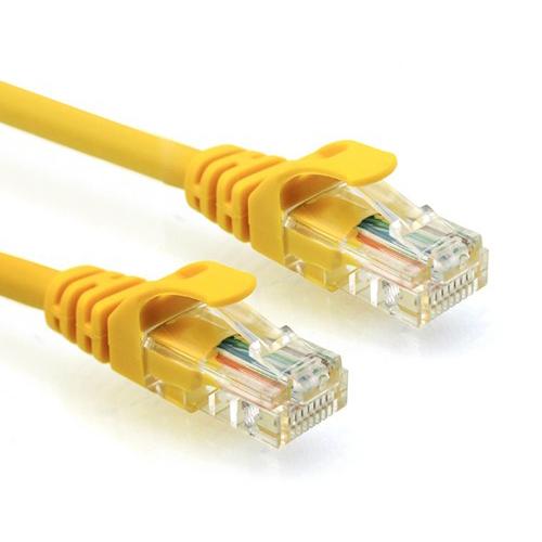 Cáp mạng đúc sẵn Cat5e dài 5m Ugreen UG-11233