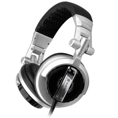 Tai nghe chuyên DJ Senicc ST80