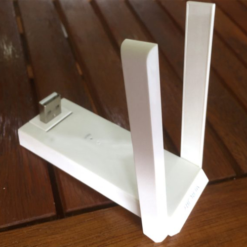 Bộ repeater wifi Mercury