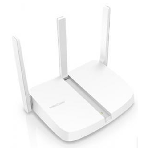 Bộ phát wifi 3 râu Foxdigi MERCURY MW313R