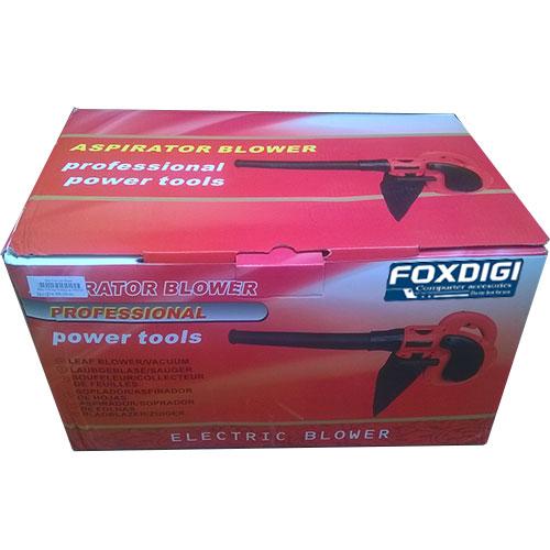 Máy thổi bụi to Foxdigi 1800W FD890