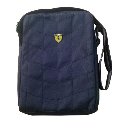 Túi đeo chéo đựng máy tính bảng 10inch Foxdigi FD100
