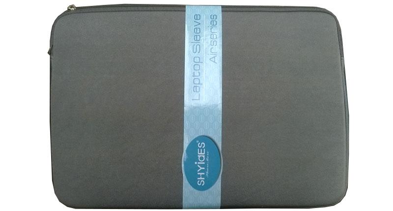 Túi chống sốc 15.6 inch SHYIDES 27872