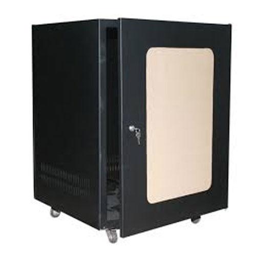 Tủ mạng H&Q Rack 15U-D600