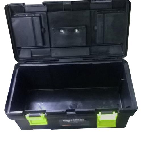 Hộp đựng đồ nghề sửa chữa 430x230x200mm FD116